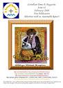 Edição 42 fevereiro 2010 Bendito Imbolc